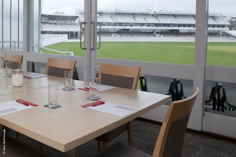 10 x Tavern Meeting Rooms - Lord's