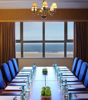 Boardroom - Sunderland Marriott Hotel