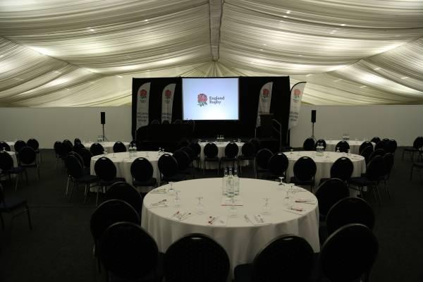 Kent Event Centre Detling Venue Hire Big Venue Book