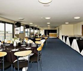 Brooklands Executive Suite - Silverstone