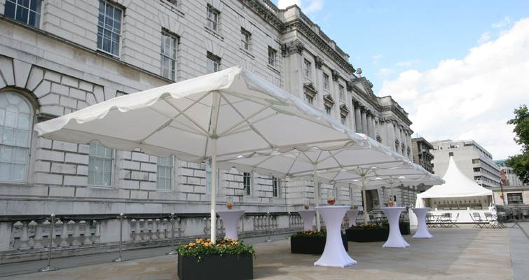 Somerset house london venue hire big venue book for The terrace house book