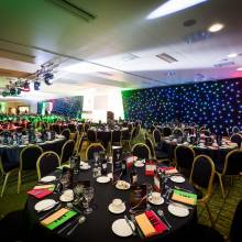 Premiership Suite - Leicester Tigers
