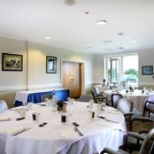 The Open Championship Suite - Hallmark Hotel The Welcombe
