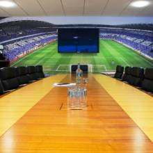 Boardroom - Royal Berkshire Conference Centre