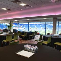 Premier Suite - Reading FC Conference and Events