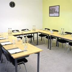 7 x Medium Meeting Room - CEME Conference Centre