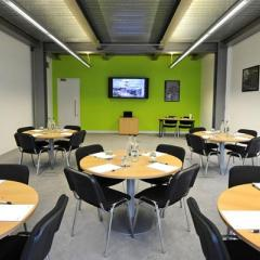 4 x Large Meeting Rooms - CEME Conference Centre