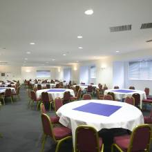 Towers Suite