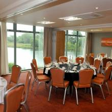 The Starling Suite - De Vere Cotswold Water Park