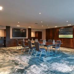 Creative Meeting Space - Crowne Plaza Marlow