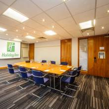 Pioneer Suite - Holiday Inn Reading - South