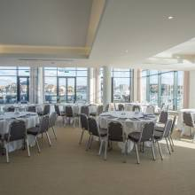 The Bow - Southampton Harbour Hotel & Spa