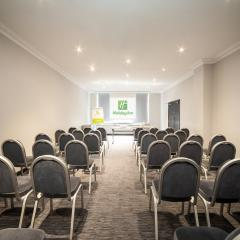 Romsey Suite - Holiday Inn Southampton