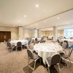 Hampshire Suite - Holiday Inn Southampton